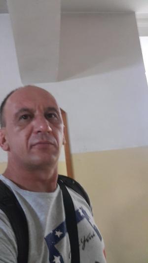 Zdjęcie użytkownika A000 (mężczyzna), Mysłowice