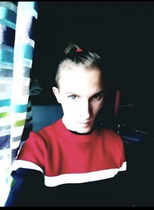 Zdjęcie użytkownika Jupit (mężczyzna), Pruszków