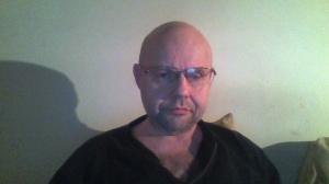 Zdjęcie użytkownika GrzesiekTrybus (mężczyzna), Krosno