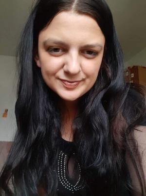Zdjęcie użytkownika Ewelina2019 (kobieta), Wrocław