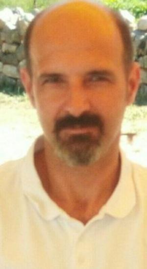Zdjęcie użytkownika Dalmata (mężczyzna), Vrh pri Mlinšah