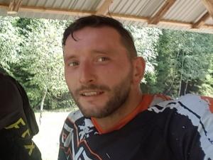 Zdjęcie użytkownika Zbyszek300 (mężczyzna), Wilkowice