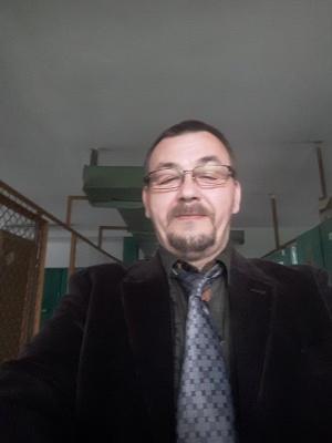 Zdjęcie użytkownika GrzegorzBaran1966 (mężczyzna), Dąbrowa Górnicza