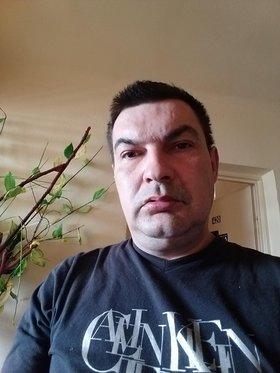 Najładniejsze zdjęcie użytkownika BiszczanikL -