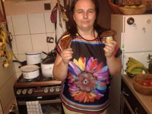 Zdjęcie użytkownika AgataLis76 (kobieta), Tychy