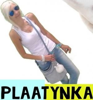 Zdjęcie użytkownika Platynnka68 (kobieta), Katowice