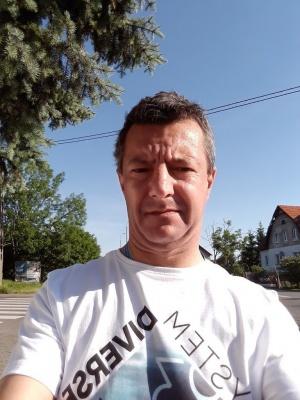 Zdjęcie użytkownika dare300 (mężczyzna), Słubice