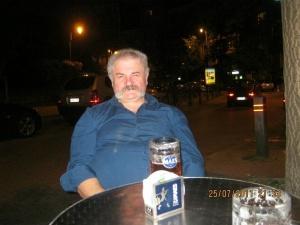 Zdjęcie użytkownika NoskowiczM (mężczyzna), Kleszczele