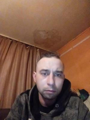 Zdjęcie użytkownika NEO3510 (mężczyzna), Boguszyce