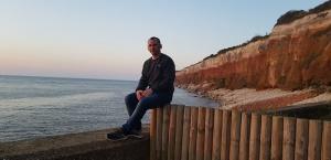 Zdjęcie użytkownika Mafiu (mężczyzna), Biłgoraj
