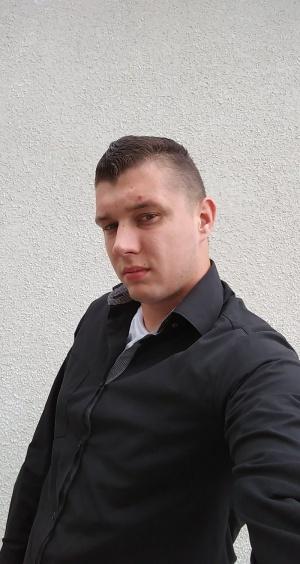 Zdjęcie użytkownika GliwkaD (mężczyzna), Lisewo