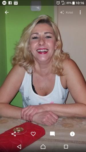 Zdjęcie użytkownika MarkowiczK (kobieta), Nakło nad Notecią
