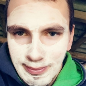 Zdjęcie użytkownika EmilGorecki (mężczyzna), Kolno