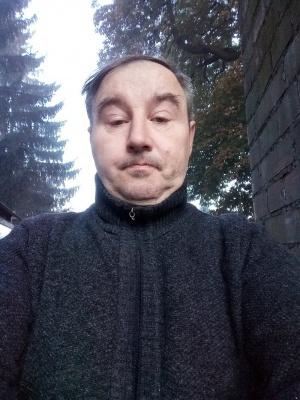 Zdjęcie użytkownika LewickiSt (mężczyzna), Grudziądz