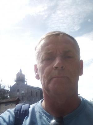 Zdjęcie użytkownika wiesiek11 (mężczyzna), Grodków