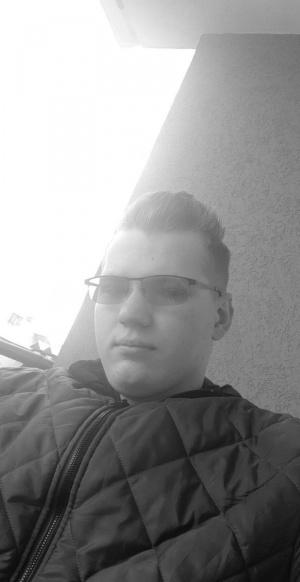 Zdjęcie użytkownika Lepek01 (mężczyzna), Zambrów