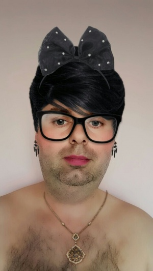 Zdjęcie użytkownika FrywolnyZenek (mężczyzna), Kotowa Wola