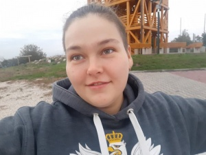 Zdjęcie użytkownika BezStresu5 (kobieta), Tarnów