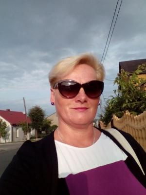 Zdjęcie użytkownika DanaKa (kobieta), Lipno