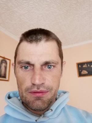 Zdjęcie użytkownika punia333 (mężczyzna), Kozłów