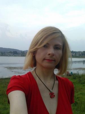 Zdjęcie użytkownika slotka2015 (kobieta), Limanowa