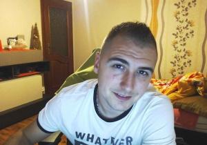 Zdjęcie użytkownika Magister (mężczyzna), Otra Banda