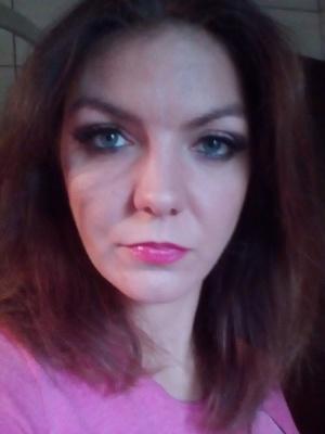 Zdjęcie użytkownika Malinkova227 (kobieta), Inowrocław