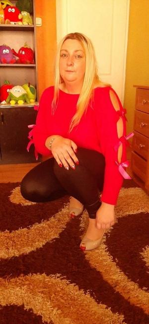 Zdjęcie użytkownika Agata0204 (kobieta), Jankowice