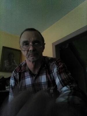 Zdjęcie użytkownika Ryniu56 (mężczyzna), Przemków