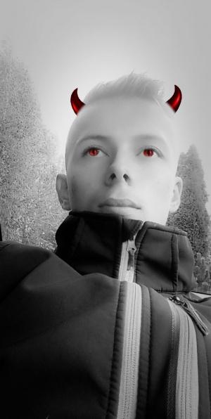Zdjęcie użytkownika KarolPisarek (mężczyzna), Niedźwiedź