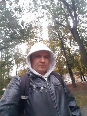 Zdjęcie użytkownika zzaalleewwaa (mężczyzna), Zabrze