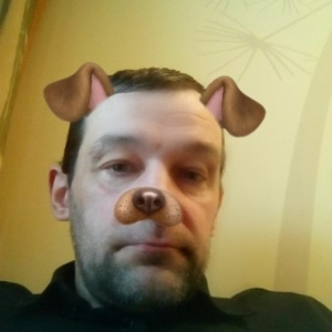 Zdjęcie użytkownika Marbinmb11gmail (mężczyzna), Łódź