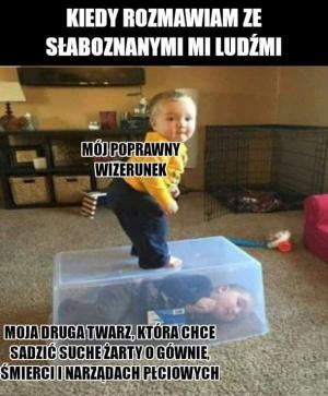 Zdjęcie użytkownika FilipBBB (mężczyzna), Janów Lubelski
