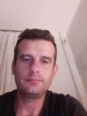 Zdjęcie użytkownika Arturo3 (mężczyzna), Kalisz