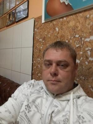 Zdjęcie użytkownika KrystianPawelcza91 (mężczyzna), Proszowice