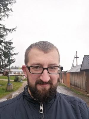 Zdjęcie użytkownika Marcinekk00 (mężczyzna), Opole