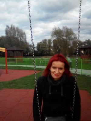 Zdjęcie użytkownika Malgorzatazembrzus (kobieta), Ciechanów