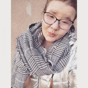 Zdjęcie użytkownika Liffkaa (kobieta), Wierzbie
