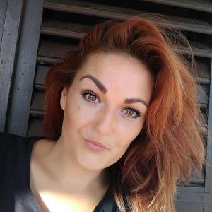 Zdjęcie użytkownika Claudiabsusjxkd (kobieta), Jelenia Góra