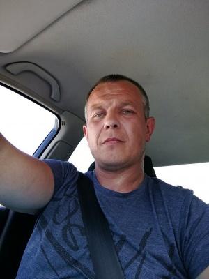 Zdjęcie użytkownika Bulipk (mężczyzna), Łódź