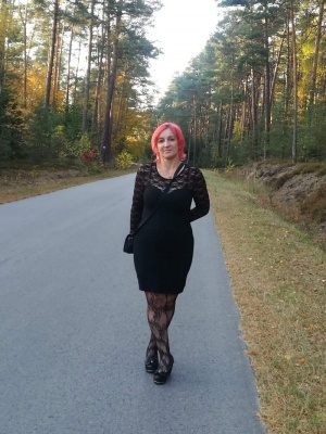 Zdjęcie użytkownika Jaa7 (kobieta), Tomaszów Lubelski