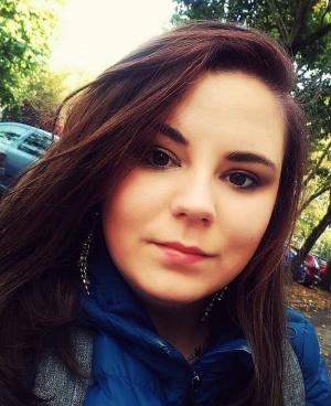 Zdjęcie użytkownika Paolka96 (kobieta), Krotoszyn