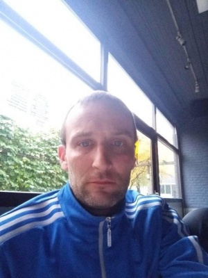 Zdjęcie użytkownika Pawel1982auuu (mężczyzna), Chełm