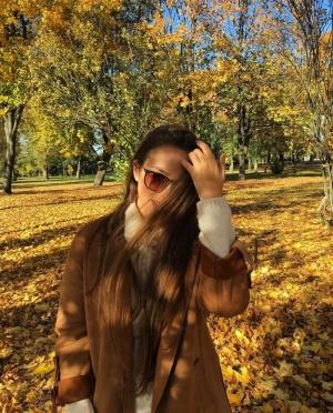 Zdjęcie użytkownika Kasia9804 (kobieta), Częstochowa