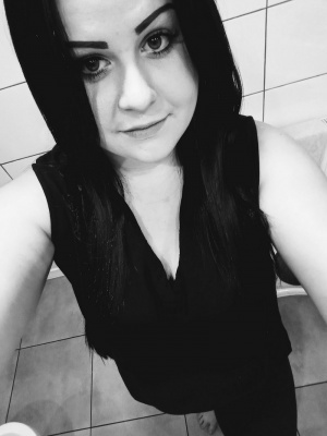 Zdjęcie użytkownika ddaria (kobieta), Rybnik