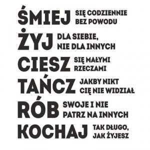 Zdjęcie użytkownika Andrzej7474 (mężczyzna), Szczecin