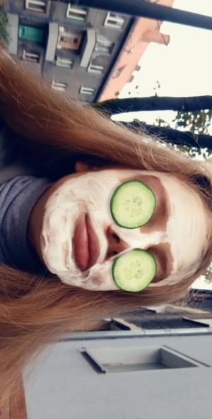Zdjęcie użytkownika Wikussiaa123 (kobieta), Bytom