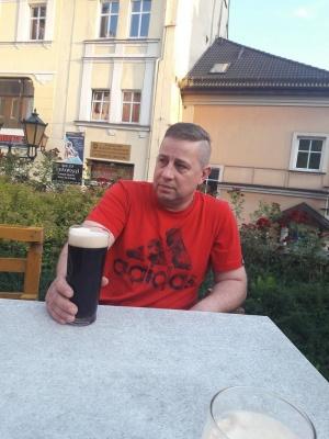 Zdjęcie użytkownika BartkowK (mężczyzna), Kłodzko