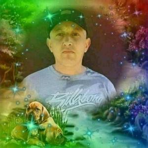 Zdjęcie użytkownika LyskawaM (mężczyzna), Torzym
