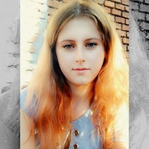 Zdjęcie użytkownika StojekE (kobieta), Słomniki